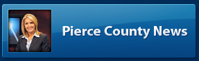 Pierce County News